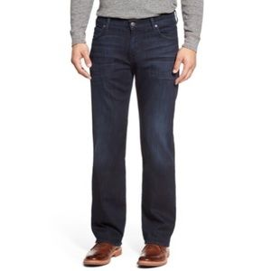 """7 for all mankind """"Austyn"""" Men's Jeans Size 31"""